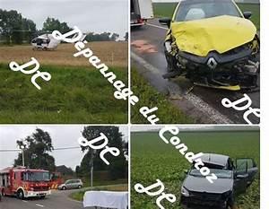 Accident N20 Aujourd Hui : grave accident aujourd hui jeudi 10 ao t 2017 16h20 sur la n 636 nandrin ~ Medecine-chirurgie-esthetiques.com Avis de Voitures