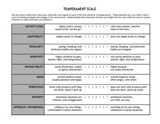 printable parenting tools behavior contracts charts