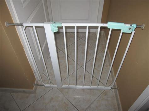 barriere de securite escalier 28 images barri 232 re toile karkace barri 232 re s 233 curit
