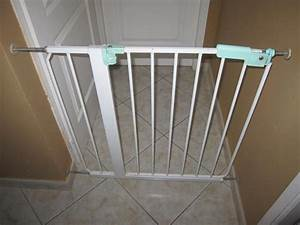 Barriere De Securite Escalier : barriere de securite escalier ikea barri re de s curit ik ~ Melissatoandfro.com Idées de Décoration