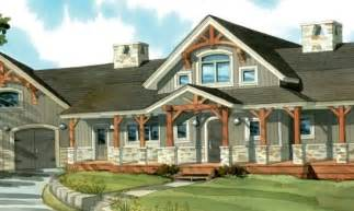 one story country house plans with wrap around porch 19 harmonious house plans with wrap around porch one story house plans 79519
