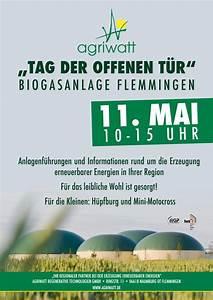 Da Ist Die Tür : agrargesellschaft prie nitz mbh agrargesellschaft gro wilsdorf mbh blog archiv ~ Watch28wear.com Haus und Dekorationen