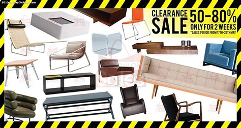 Furniture Sale by High Quality Warehouse Outlet 4 Furniture Warehouse