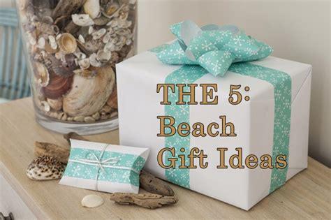 The  Beach  Ee  Gift Ee    Ee  Ideas Ee