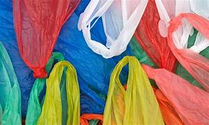 Kenya Bans Plastic Bags And Implements Strict Punishment