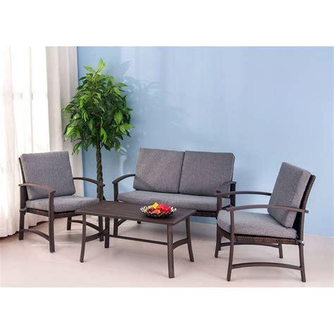 patio furniture sets wayfair 28 images tk classics
