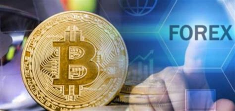 When did bitcoin trading get so popular? How can You Trade bitcoin On forex? The insider Secrets exposed - Standoutshop.net
