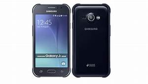 Hello All Gsm Friends Ma Mobile  Samsung J110g Cert File