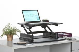 adjustable height desks addressing the backlash against standing desks varidesk standing desk