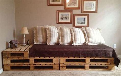 canap bois design canape en bois massif photos mzaol com
