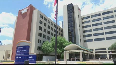 hospitals  midland odessa receive additional