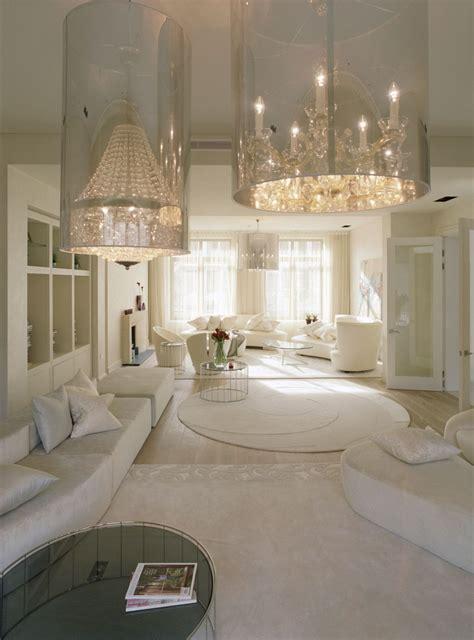 white home interior finest design ultra luxury living room white interior