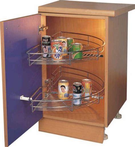kitchen furniture accessoriesid product details