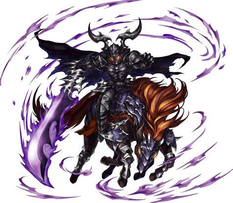 odin final fantasy brave exvius wiki