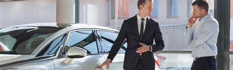 car dealer hamilton ny friendly ford hamilton