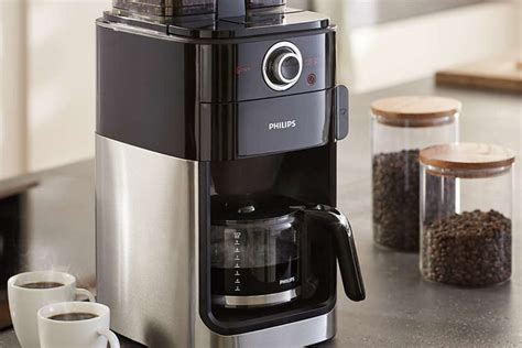 More than 768 coffee maker with grinder at pleasant prices up to 12 usd fast and free worldwide shipping! Top 7 Best Coffee Makers With Grinder | WorldCoffeeStore.com