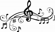 Vocal Music - Northridge Middle School