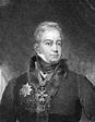 Guillermo IV Del Reino Unido Foto de archivo editorial ...
