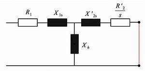 Polpaarzahl Berechnen : asynchronmotor ~ Themetempest.com Abrechnung