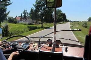 Bus Mieten Stuttgart : oldtimerbus mieten m nchen t1 bus hochzeit ~ Orissabook.com Haus und Dekorationen