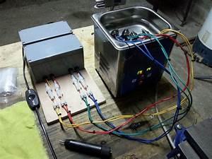 Nettoyage Injecteur Diesel : ej squad france re nettoyage de vos injecteurs aux ~ Farleysfitness.com Idées de Décoration