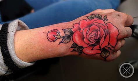 wobba jack tatuaggi wobba jack tattoo art
