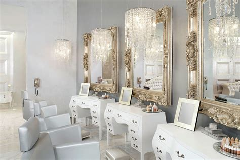 in color salon the 100 best salons in the country best hair salons in
