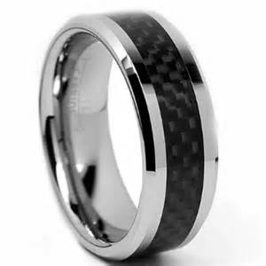 mens wedding rings with crosses design wedding rings engagement rings gallery design of tungsten carbide wedding band for