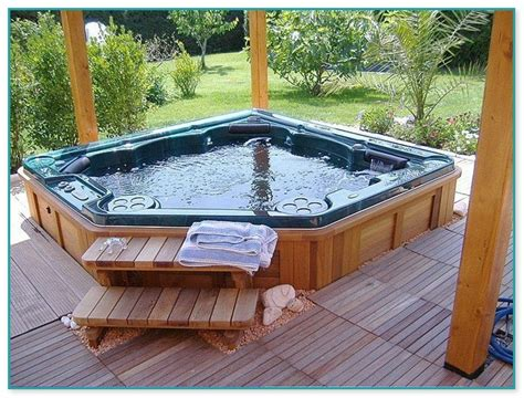Spas For Sale by Cheap Tubs For Sale 1000 Home Improvement