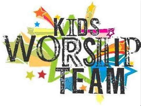 we jesus praise youth worship sing 593   hqdefault