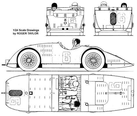 Bugatti Veyron Blueprint by Bugatti Type 32 Blueprint Cars Technical Drawings