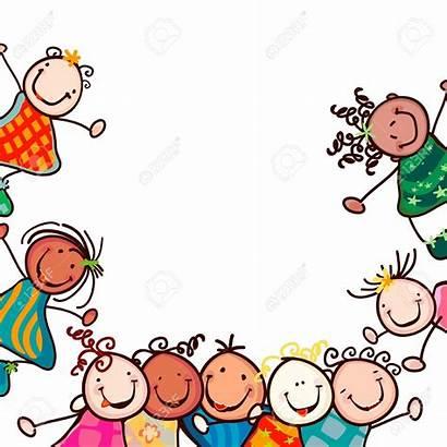 Nursery Children Clipart Happy Clipground