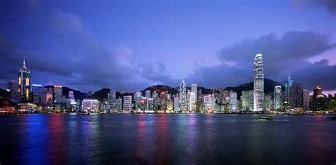 hong kong tourist bureau hong kong guide efishencyblog