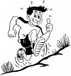 Läufer Schwarz Weiß : mit krafttraining besser laufen fitness lohmar fitness lohmar ~ Orissabook.com Haus und Dekorationen