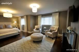 home interiors mississauga portfolio soulstyle