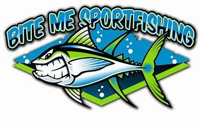 Fishing Offshore Clipart Louisiana Marlin Sportfishing Venice