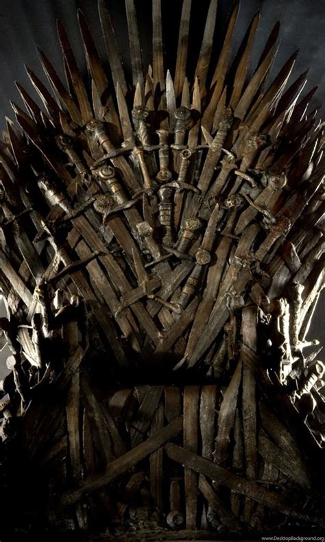 wallpapers  game  thrones series