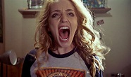 Happy Death Day 2U: Trailer, Cast, Release Date, Story ...
