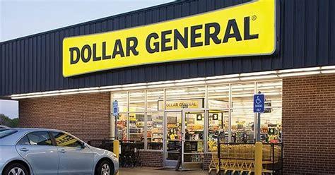 dollar generals family dollar campaign   hang  wal mart