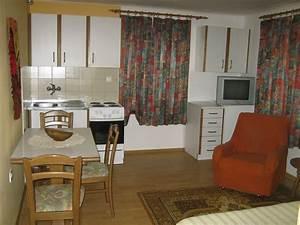 Apartment Wojcicky  Bovec  Slovenija