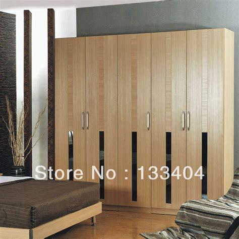 designs with veneer door veneers image quot quot sc quot 1 quot st quot quot itp flush doors Wardrobe