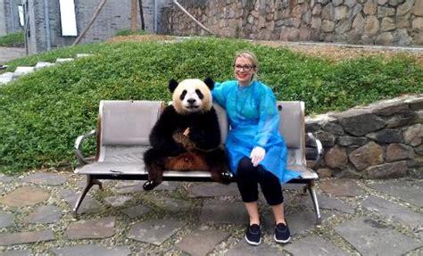 china highlights chengdu updated
