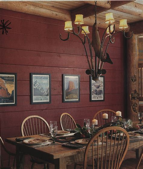 country home wall colors painting full log walls inside the effect painted logs might have on the resale of your log