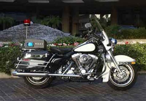 Michael Jackson Harley-davidson To Be Auctioned News