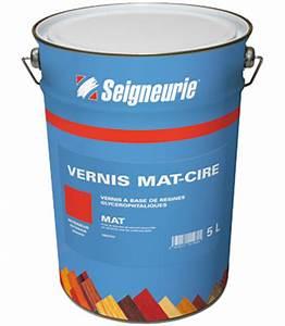 Vernis Béton Ciré : vernis tous les fournisseurs vernis maigre gras ~ Premium-room.com Idées de Décoration