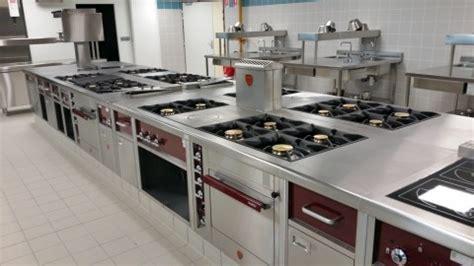 installateur de cuisine professionnelle installateur de cuisines professionnelles froid