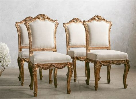 shabby chic louis chairs 153 best images about shabby chic on pinterest louis xvi opaline and armchairs