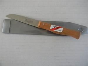 Solingen Messer Online Shop : windm hle messer solingen k chenmesser gerade rostend nicht rostfrei buchenholz ~ Sanjose-hotels-ca.com Haus und Dekorationen