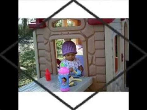 tikes picnic on the patio playhouse tikes picnic on the patio playhouse