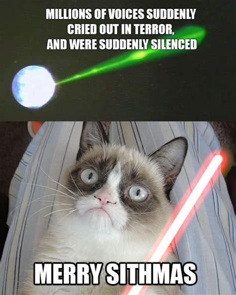 Best 7 Star Wars Kitty Ideas On Pinterest Star Wars